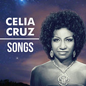 Songs von Celia Cruz