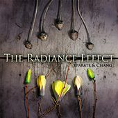 Separate & Change by The Radiance Effect