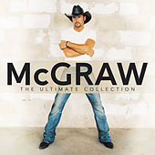 McGRAW (The Ultimate Collection) by Various Artists