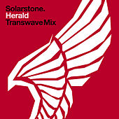 Herald (Transwave Remix) by Solarstone
