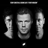 Event Horizon by Ferry Corsten