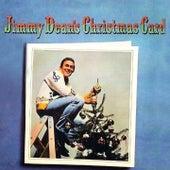 Jimmy Dean's Christmas Card by Jimmy Dean