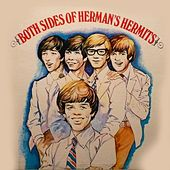 Both Sides of Herman's Hermits by Herman's Hermits