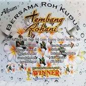 Bersama Roh Kudus by Various Artists