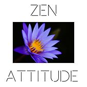 Zen Attitude by Various Artists