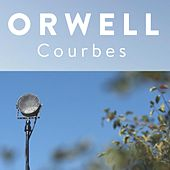 Courbes by Orwell
