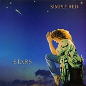 Stars [Expanded] by Simply Red