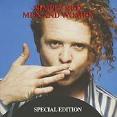 Men And Women [Expanded] by Simply Red