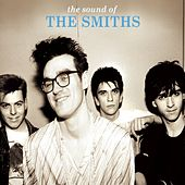 The Sound Of The Smiths [Deluxe Edition] by The Smiths