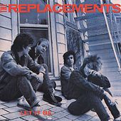 Let It Be von The Replacements