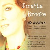 The Works by Jonatha Brooke