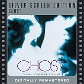 Ghost by Various Artists