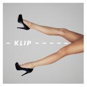 Klip by Blak
