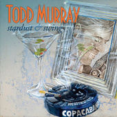 Stardust & Swing by Todd Murray