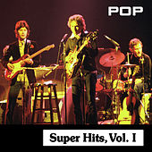 Pop Super Hits, Vol. I von Various Artists