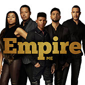 Me by Empire Cast
