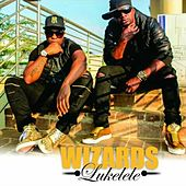Lukelele by The Wizards