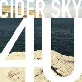 4u by Cider Sky