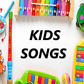 Kids Songs by Nursery Rhymes