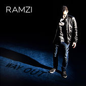Way Out by Ramzi