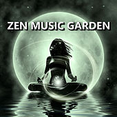 Zen Music Garden by Zen Music Garden