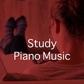 Study Piano Music by Reading and Study Music