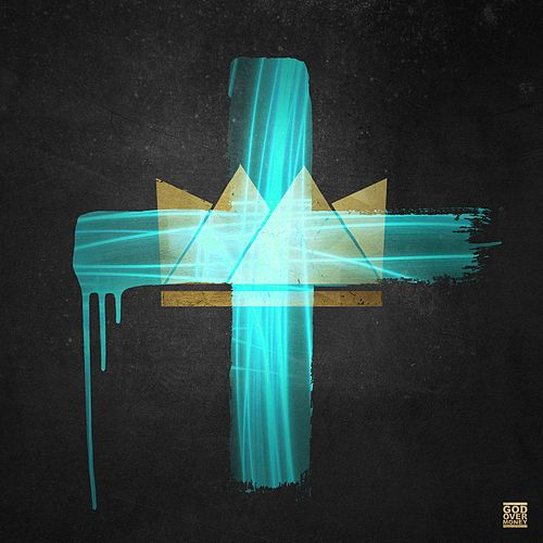 Crowns & Crosses by Bizzle