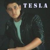 Tesla by Tesla