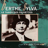 Le tango des fauvettes (Collection or) by Berthe Sylva