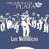 Orquídea de Plata (Sonido Remasterizado) by Los Melódicos