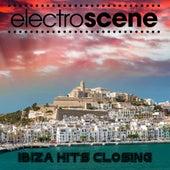 Ibiza Hits Closing by Various Artists