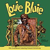 Louie Bluie (Arhoolie) by Howard Armstrong