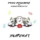 Snapchat by Drew Benjamin$