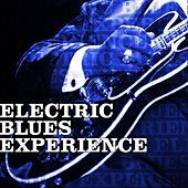Electric Blues Experience von Various Artists