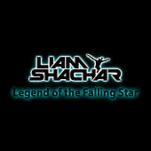 Legend of the Falling Star by Liam Shachar