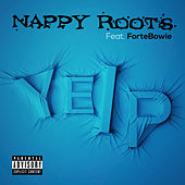 Yelp by Nappy Roots