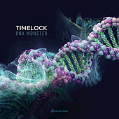DNA Monster by Time Lock