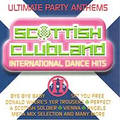 Scottish Clubland II by Micky Modelle