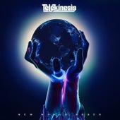 New World Order by Telekinesis