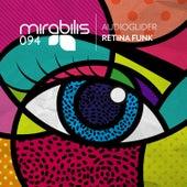 Retina Funk by Audioglider