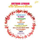 The Winner's Circle by Arthur Lyman