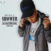 Shower (Remix) by Becky G
