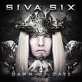 Dawn of Days by Siva Six