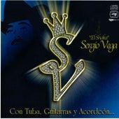 Con Tuba, Guitarras y Accordeon by Sergio Vega (1)