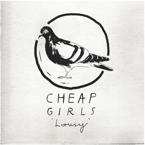 Lousy by Cheap Girls