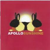 Apollo Sunshine by Apollo Sunshine