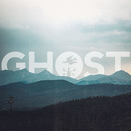 Ghost by Silverstein