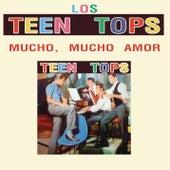 Los Teen Tops (Mucho, Mucho Amor) by Los Teen Tops