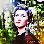 The King In My Kingdom (Synthomania RMX) by Synne Sanden