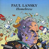 LANSKY: Homebrew by Various Artists